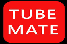 tubemate apk free for android hd tubemate downloader apk free audio app for