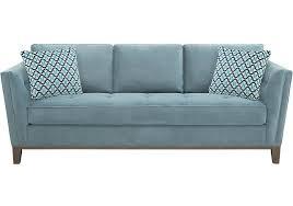 living room sofas u0026 couches reclining power futon etc