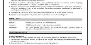 Security Engineer Resume Sample by Network Engineer Resume Network Security Engineer Resume Engineer