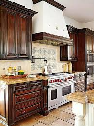 6 square cabinets dealers average markup on kitchen cabinets main line kitchen design