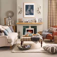 small scandinavian sofa style ideas tags best idea for living