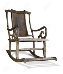 White Rocking Chair White Rocking Chair Images U0026 Stock Pictures Royalty Free White