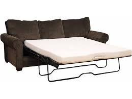 Modern Corner Sofa Bed Sofa 38 Lovely Sofa Bed For Sale Near Me Sofa Beds The