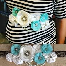 baby shower ideas for boys baby shower belly sash diy baby shower for