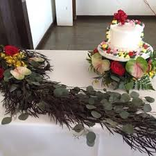 wedding flowers oahu created for you wedding flowers 87 photos 29 reviews