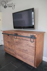 Free Diy Log Furniture Plans 129 best living room images on pinterest wood furniture