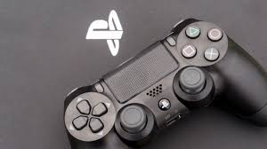 ps4 pro sold out until after christmas says amazon uk ps5 rumours and release date insider says that ps5 prototype has