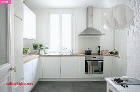 quel carrelage pour une cuisine faience cuisine blanche home deco