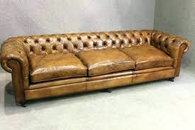 chesterfield sofa for sale used leather sofas for sale new used leather sofa for semi leather