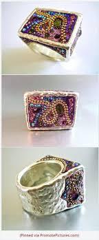 shabby chic cat ring holder images 1948 best vintage ring bling images art deco jpg