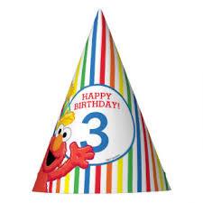 birthday hats birthday hats zazzle