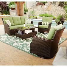 sams patio furniture beautiful sams outdoor furniture