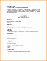 top 36 loss prevention interview questions and answers pdf page