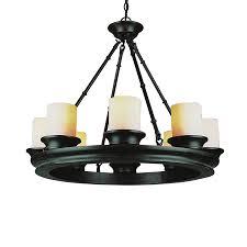 chandelier brass chandelier pottery barn chandelier contemporary
