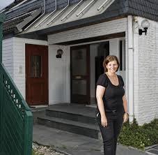 Haus Zu Kaufen Gesucht Von Privat Immobilienmarkt Wenn Der Hausverkauf Zum Albtraum Wird Welt