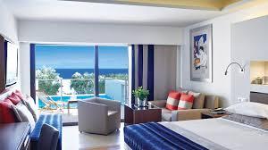 porto sea view rooms