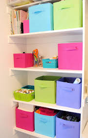 how to organize your small closet pinterest home design ideas