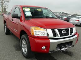 nissan titan king cab for sale used truck for sale delaware nissan titan v8 4wd king cab and very