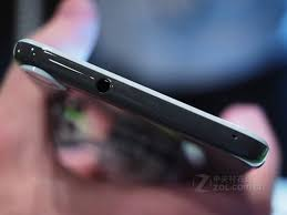 android phone black friday mobil phone 5 5 picture more detailed picture about black friday