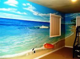Best 20 Kids Bathroom Paint by 29 Best Cole U0027s Bedroom Ideas Images On Pinterest Bath Rugs