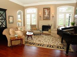 Area Rugs In Dining Rooms Living Room Right Size Rug For Dining Room Living Mats Area Plus