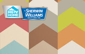 how to choose paint color sherwin williams