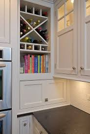 kitchen extraordinary skinny kitchen cabinet narrow kitchen