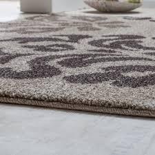 Schlafzimmer Teppich Rund Uncategorized Kühles Schlafzimmer Teppich Braun Ebenfalls