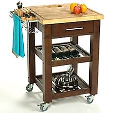 portable islands for kitchen kitchen carts portable kitchen islands bed bath beyond