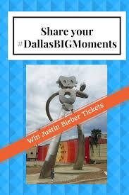 lexus parking at dallas cowboys stadium travel related archives dallas single mom