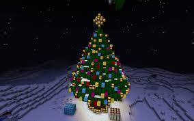 christmas deals xenon servers garry u0027s mod minecraft game