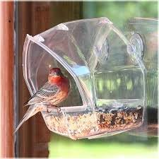 bird feeder u2013 lecs me