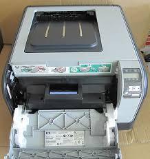 cp1515n color sphere workgroup color laserjet desktop printer cc377a