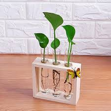 compare prices on office table flower pot online shopping buy low