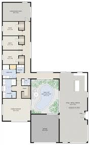 narrow lot luxury house plans apartments long narrow house floor plans best narrow house plans