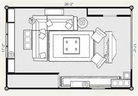 living room floor plans living room floor plan home design ideas and pictures