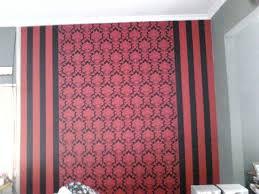 wallpaper dinding murah cikarang jasa pasang wallpaper bekasi dan cikarang