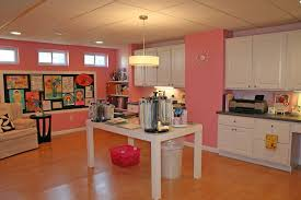 Pictures Of Craft Rooms - craft room pegboard ideas home design ideas