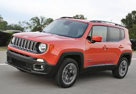 2017 jeep altitude black 2017 jeep renegade overview cargurus