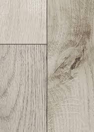 Kaindl Laminate Flooring Reviews Kaindl Laminate Wood Floors Exclusive Floorsexclusive Floors
