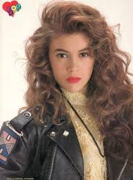 of the hairstyles images the 25 best 80s hairstyles ideas on pinterest 80s hair 1980s