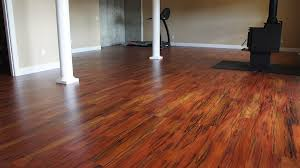fabulous commercial vinyl plank flooring reviews problems with