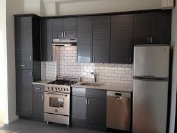 Designer Kitchen Tiles by Contemporary Kitchen Tile Rigoro Us
