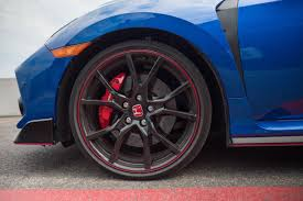 2017 honda civic type r release date price and specs roadshow