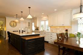 Crystal Cabinet Works Bkc Kitchen And Bath Boards Zillow Digs Zillow