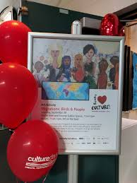 culture days celebrated in burnaby culture chats