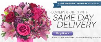 same day flower delivery fromyouflowers