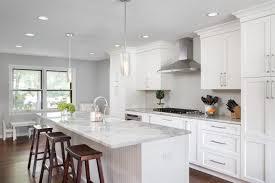 single pendant lighting kitchen island kitchen breakfast bar pendant lights single pendant lights for