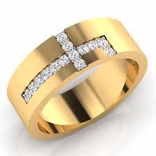 gold ring images for men gold ring designs for men buy gold ring designs for men gold