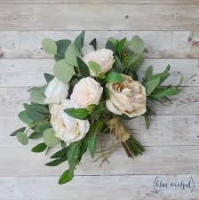 wedding flowers eucalyptus wedding bouquet eucalyptus bouquet peony bouquet cabbage